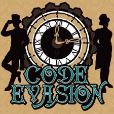 Code Evasion | Perpignan