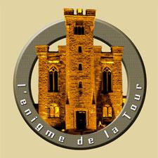L'énigme de la Tour | Château d'Issenheim