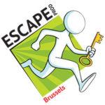 Escape Prod | Bruxelles