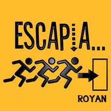 Escapia | Royan