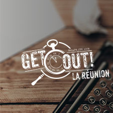 Get Out ! | la Réunion