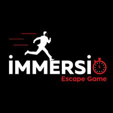 Immersio | La Ciotat