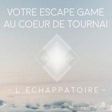 L'Echappatoire | Tournai