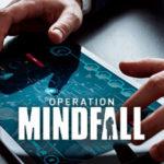 Opération Mindfall | Paris 1er