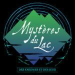 Mystères du Lac | Annecy