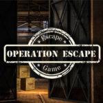 Opération Escape | Bayonne