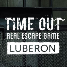 Time Out Luberon | Robion (84)