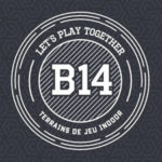 B14 Escape Game | Bondoufle 91