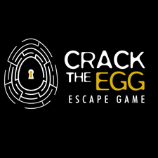 Crack The EGG | Paris 12e