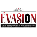 Evasion Live Escape Game | Coulommiers 77