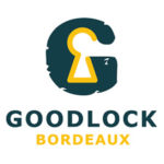 Goodlock | Bordeaux
