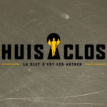 Huis Clos | Poitiers