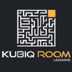 Kubiq Room | Lausanne