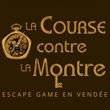 La Course Contre la Montre | La Roche sur Yon
