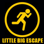 Little Big Escape | Brie-Comte-Robert 77