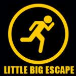 Little Big Escape | Brie-Comte-Robert 77