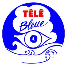 Télé Bleue | Nîmes