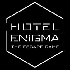 Hotel Enigma | Lausanne