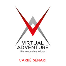 Virtual Adventure | Lieusaint (Carré Sénart) 77