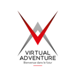 Virtual Adventure | Paris