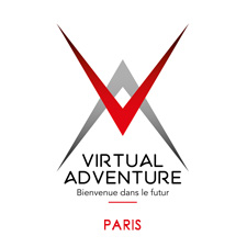 Virtual Adventure | Paris 2e
