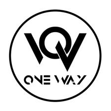 OneWay | Paris 2e