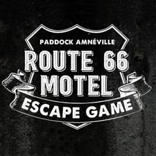 Paddock Escape | Amnéville