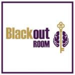 BlackoutROOM   Nice