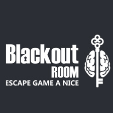 BlackoutROOM | Nice
