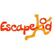 Escape KID   Paris 17e