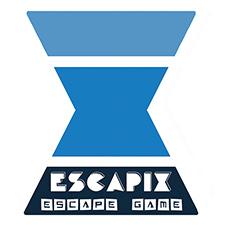 Escapix | Perpignan