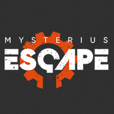 Mysterius Escape | Toulouse