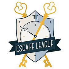 Escape League | Poitiers