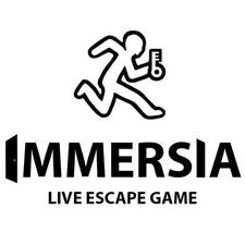 Immersia | Paris 20e