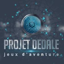Projet Dédale | Toulouse