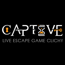 Captive Escape | Clichy
