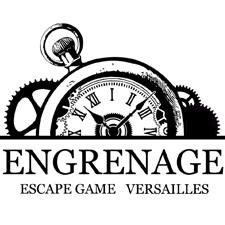 Engrenage | Versailles 78