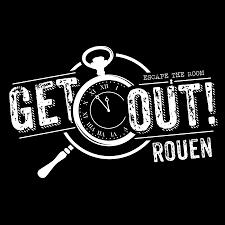 Get Out ! | Rouen