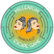 Millenium | Rambouillet 78