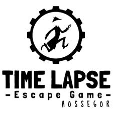 Time Lapse | Hossegor