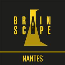 Brainscape | Nantes