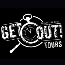 Get Out ! | Tours