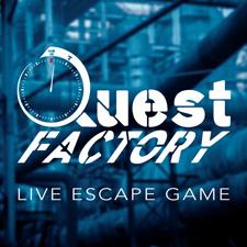 Quest Factory | Paris 10