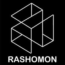 Rashomon | Paris 11e