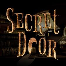 Secret Door | Brignoles