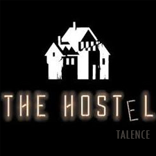 The Hostel | Bordeaux (Talence)