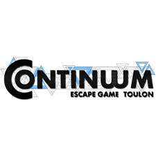 Continuum Escape | Toulon