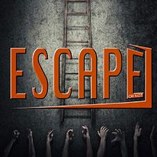 Escape Or Not | Paris 10e