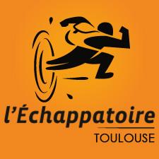 L'Échappatoire | Toulouse