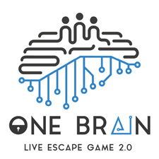 One Brain | Lille